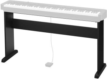 CASIO CS46 P SUPPORTO PER PIANO DIGITALE CDPS100 CS-46P