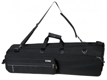 GEWA 253210 Gig Bag borsa per Trombone PRESTIGE SPS imbottita lusso