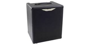 ASHDOWN PERFECT TEN-60 AMPLIFICATORE COMBO DA BASSO 60 W