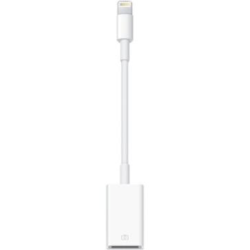 APPLE MD821ZM/A ADATTATORE DA LIGHTNINIG A USB