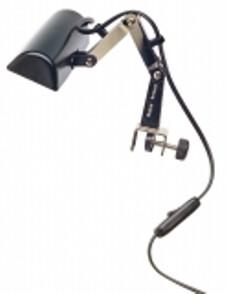 K&M 12250-55 LAMPADA PER LEGGIO LIGHT 122E