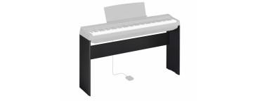 YAMAHA L125 SUPPORTO STAND PER PIANO PIANOFORTE DIGITALE P-125 L-125