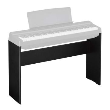 YAMAHA L121 SUPPORTO STAND PER PIANO PIANOFORTE DIGITALE P-121 L-121