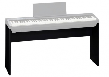 ROLAND KSC-70 BK - WH SUPPORTO PER DIGITAL PIANO ROLAND FP30 NERO - BIANCO