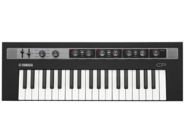 YAMAHA REFACE CP PIANO ELETTRICO 37 TASTI MINI