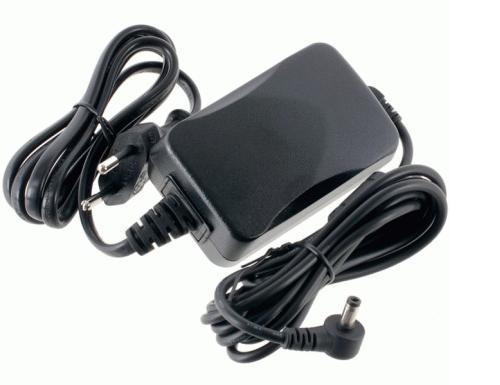Casio AD-E95100LG Alimentatore per tastiere serie SA46 /SA47 /SA76 /SA77 /CTK240 /LK120 /CTK1100