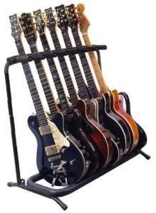 chitarre e bassi non inclusi