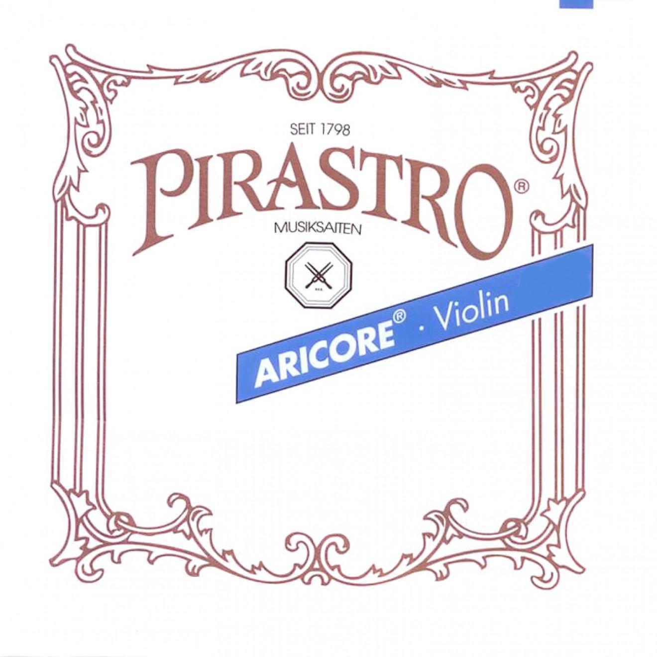 PIRASTRO ARICORE D CORDA RE PER VIOLINO
