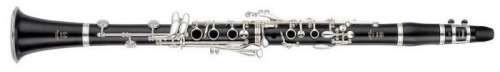 Yamaha YCL-450E Clarinetto YCL450E