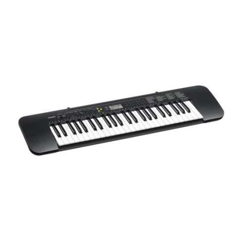 Casio CTK240 Tastiera 4 OTTAVE CTK-240 PIANOLA tastierina
