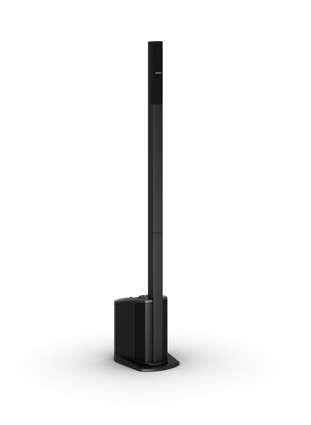 Bose Sistema line-array portatile L1® Compact
