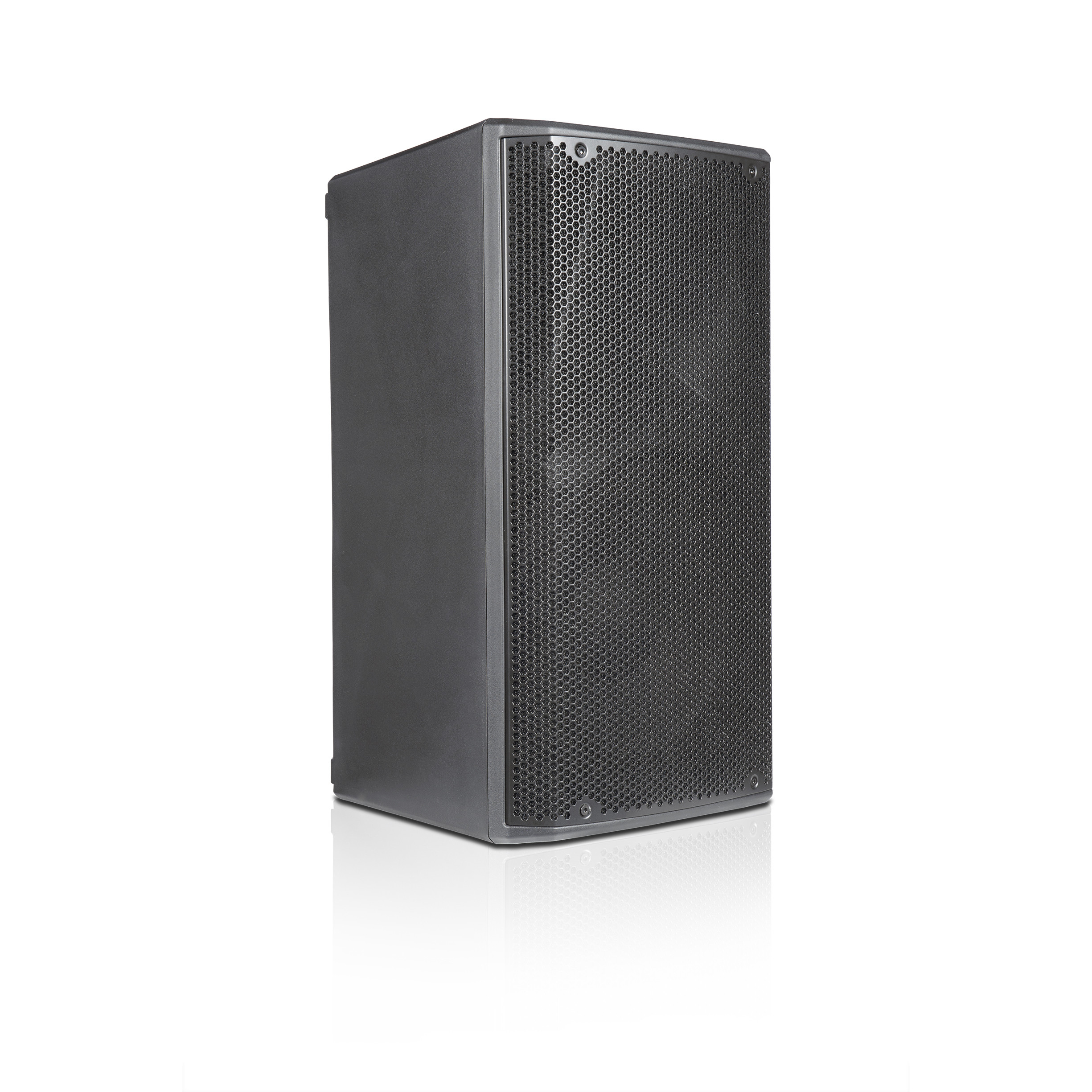"DB TECHNOLOGIES OPERA 12 CASSA AMPLIFICATA ATTIVA DA LIVE 600 W SPEAKER DA 12"" 1200 WATT PEAK POWER"