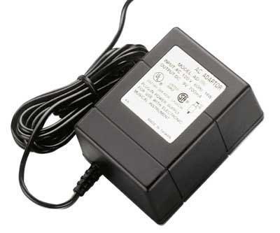 TASCAM PS-P520 Alimentatore originale 5V  2A per serie MP, CD-XX2, DR, DP