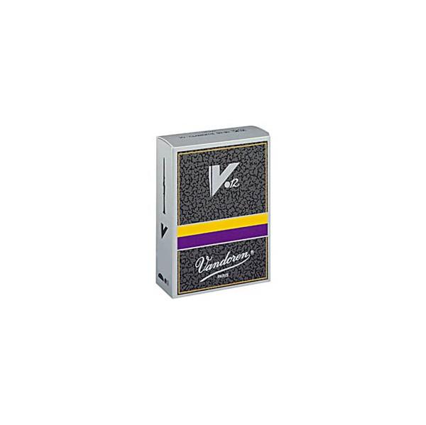 Vandoren V12 Ance per clarinetto Sib  Misura N 3 V-12