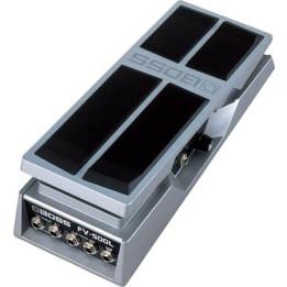 ROLAND FV500L PEDALE VOLUME STEREO FV-500-L