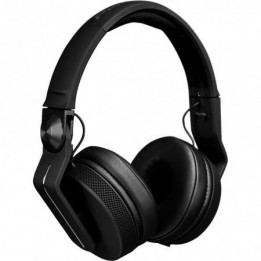 PIONEER HDJ700 K CUFFIA PER DJ  HDJ-700