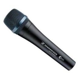 SENNHEISER E935  MICROFONO DINAMICO CARDIOIDE PER VOCE E-935