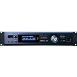 ROLAND INTEGRA-7 Modulo sonoro expander SuperNATURAL INTEGRA 7