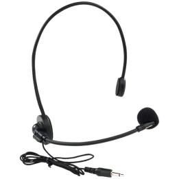 SOUNDSATION HM-700  MICROFONO AD ARCHETTO  HM700 CARDIOIDE DINAMICO