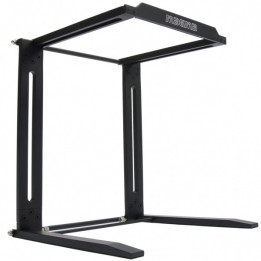 MAGMA LAPTOP STAND TRAVELER BLACK SUPPORTO STAND PER COMPUTER PC LAPTOP