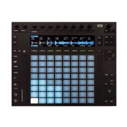 ABLETON PUSH 2 CONTROLLER MIDI/USB PER ABLETON LIVE