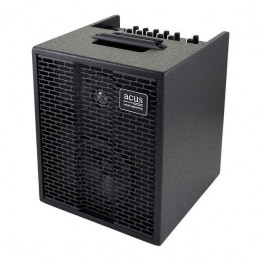 ACUS S5B ONEFOR-S5B AMPLIFICATORE PER CHITARRA ACUSTICA 50W ONE-FORSTRINGS