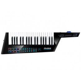 ALESIS VORTEX WIRELESS 2 CONTROLLER KEYTAR MIDI / USB WIRELESS 37 TASTI