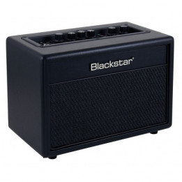 BLACKSTAR IDC BEAM AMPLIFICATORE DIGITALE PER CHITARRA ELETTRICA ACUSTICA E BASSO 20W