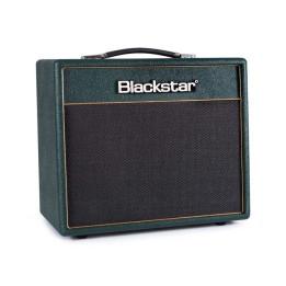 BLACKSTAR KT88 STUDIO 10 AMPLIFICATORE COMBO VALVOLARE 10W PER CHITARRA KT-88