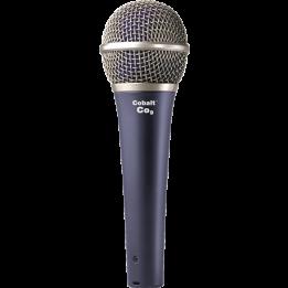 ELECTRO VOICE COBALT CO9 MICROFONO DINAMICO CARDIOIDE PER VOCE CO-9