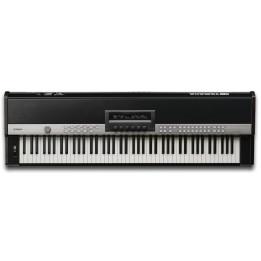 YAMAHA CP1  PIANO PIANOFORTE DA PALCO DIGITALE VINTAGE ACUSTICO CP-1