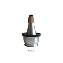 CROSON 401325 SORDINA C TROMBA MUTE CUP TRIPLE PLAY
