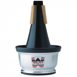 DENIS WICK DW5531 SORDINA CUP PER TROMBA DW-5531
