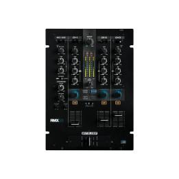 RELOOP RMX33I MIXER PROFESSIONALE DA DJ 3 CANALI RMX-33-I