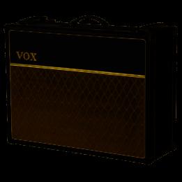 """VOX AC30 C2  AMPLIFICATORE VALVOLARE PER CHITARRA 2X12"""" 30W  AC-30 C2"""