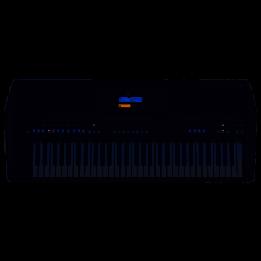 YAMAHA PSR-SX600 WORKSTATION TASTIERA DIGITALE ARRANGER  61 TASTI PSRSX600
