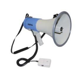 KARMA GT1230 MEGAFONO 25W USB/MP3 GT-1230