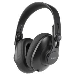 AKG K361BT CUFFIA PROFESSIONALE DA STUDIO OVER EAR CUFFIE K-361-BT
