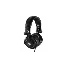 HERCULES HDP DJ M 40.1 CUFFIA  CHIUSA DA DJ 60 OHMS