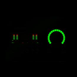 UNIVERSAL AUDIO APOLLO SOLO TB3 HERITAGE EDITION SCHEDA INTERFACCIA AUDIO 2x4 THUNDERBOLT CON ELABORAZIONE REALTIME UAD-2 SOLO