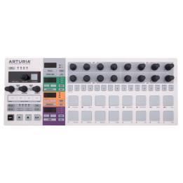 ARTURIA BEATSTEP PRO CONTROLLER MIDI E SEQUENCER