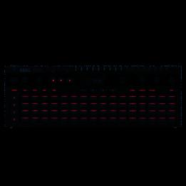 KORK SQ-64 STEP SEQUENCER POLIFONICO SQ64