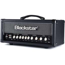 BLACKSTAR HT-20RH MKII TESTATA VALVOLARE PER CHITARRA 20W