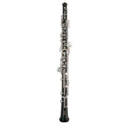 Yamaha YOB431  Oboe YOB-431  TRASPORTO INCLUSO