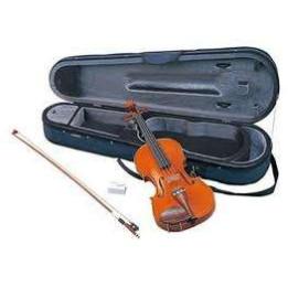 Yamaha Violino Yamaha V5SA  3/4 4/4 SPALLIERA FOM IN OMAGGIO