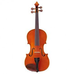 Yamaha Violino Yamaha V5SC 3/4 4/4