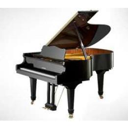 W.HOFFMANN V183 MADE BY BECHSTEIN PIANOFORTE 1/2 CODA V-183