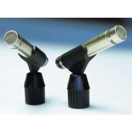 RODE NT5 Coppia  Di Microfoni a Condensatore