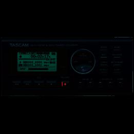 TASCAM GB10  REGISTRATORE TRAINER PER CHITARRA E BASSO GB-10