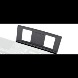 YAMAHA ZF451801 LEGGIO PER  TASTIERA PIANOFORTE DIGITALE ADATTO PER DGX650/PSRS950